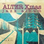 Alter Xmas Jazz Album